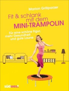 mini-trampolin[1]