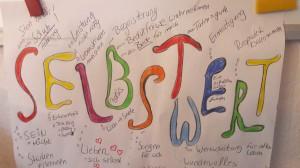 Blog | Schule sorglos