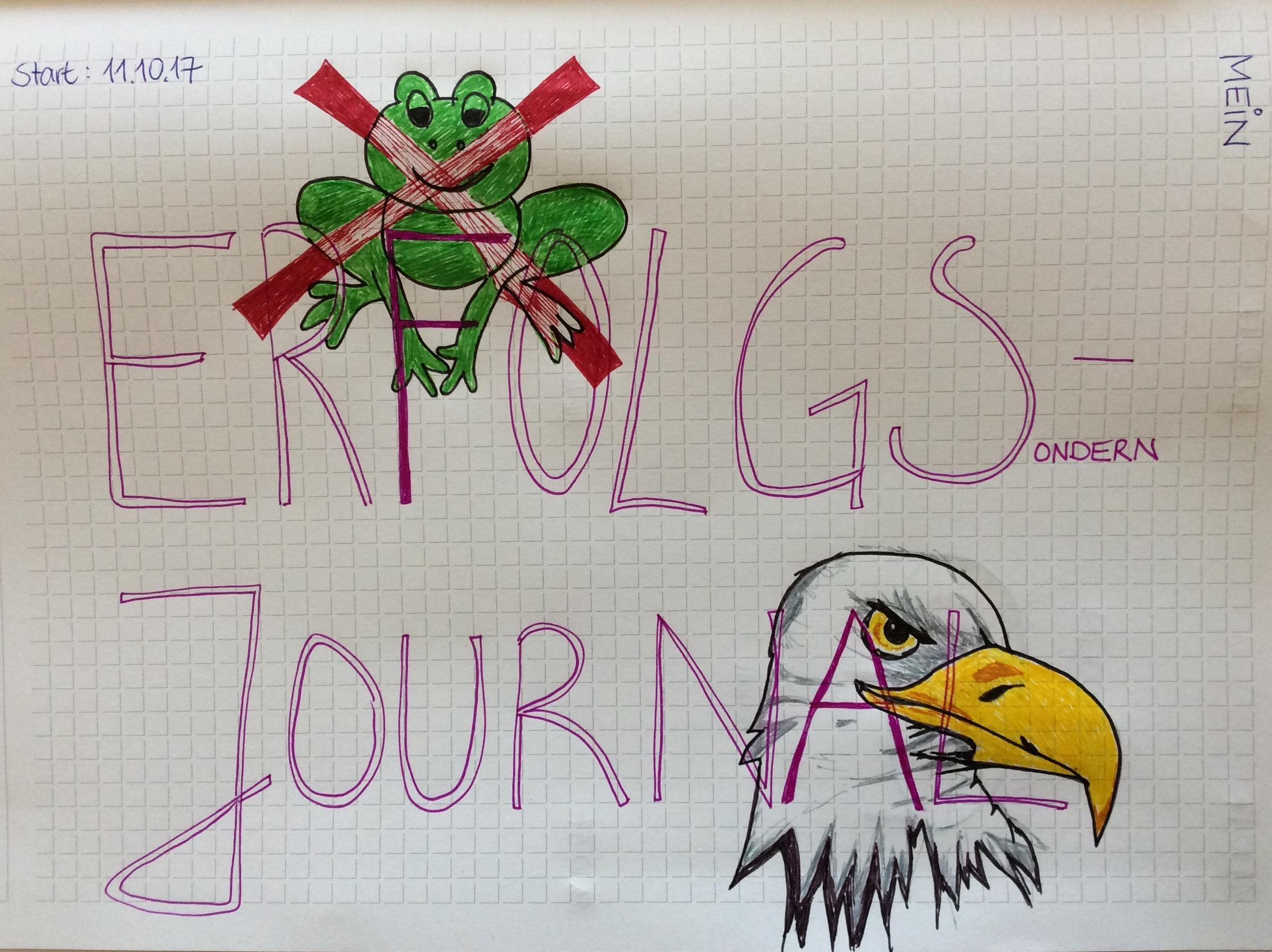 Blog   Schule sorglos